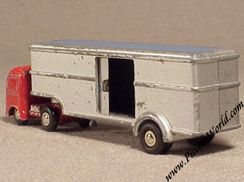 Model Building Mercedes Searchlight Truck Thw Searchlight Truck 1:90 Schuco Piccolo Traveling Cars