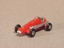 Schuco Piccolo 701 Ferrari