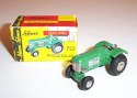 Schuco Piccolo 752 Deutz Tractor